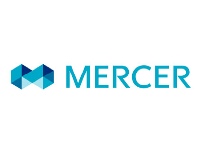 mercer-logo featured