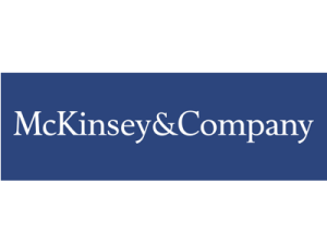Becoming a Managing Partner at McKinsey @ LIBRARY private members club | London | United Kingdom