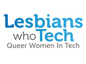 Lesbians Who Tech (and friends) London: Bletchley Park Day Trip with Gay Women's Network @ Bletchley Park Mansion | Bletchley | England | United Kingdom