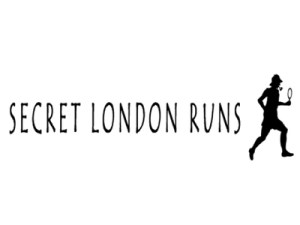 Secret London Runs - London's Power Women Week @ Westminster station | London | United Kingdom
