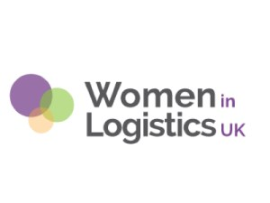 Women in Logistics Networking Evening @ Plexus Law | London | England | United Kingdom