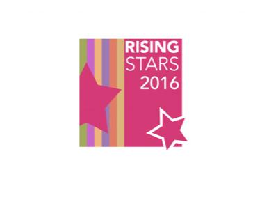 rising-star-2016-logo