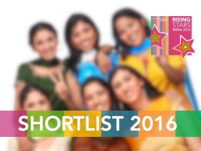 rising-stars-2016-india-shortlist