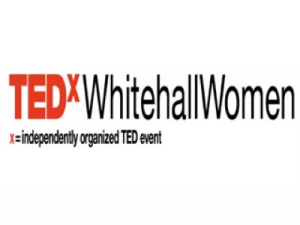 TEDxWhitehallWomen @ The Foreign and Commonwealth Office | London | England | United Kingdom