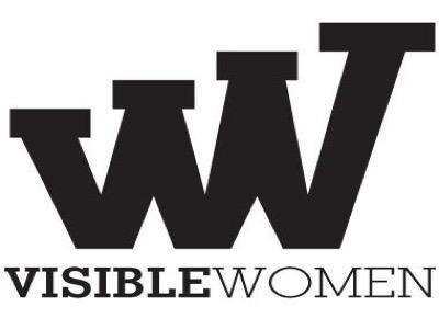 Visible Women
