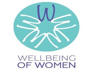 Wellbeing of Women's City Christmas Fair @ Drapers' Hall  | London | England | United Kingdom