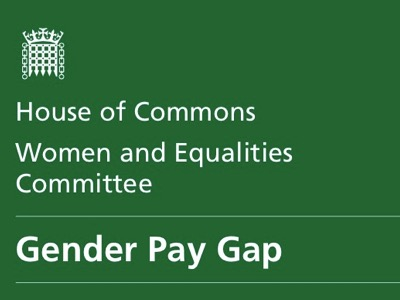 gender pay gap summary response 1 executive summary  reasons for any gap and what actions the organisation will take in response 24 gender pay gap reporting is promoted by the equalities office.