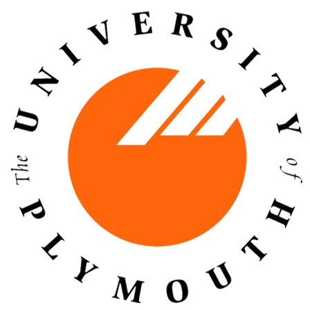 Logo - Plymouth University
