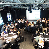 networking-meeting