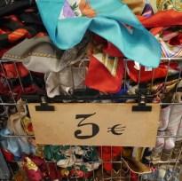 3 euro vintage desir