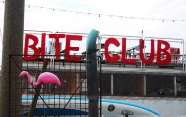 Bite club berlijn foodtrucks streetfood