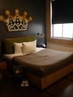 Kamer ace Hotel Portland