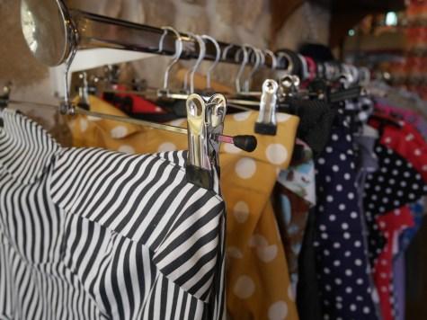 Mamz'Elle Swing tweedehands winkel