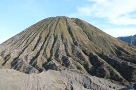 Mount Bromo Java hoogtepunten