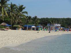 Strand Pulau Perhentian