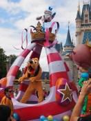 Wat te doen in Orlando Walt Disney pluto