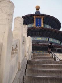 tempel van de hemel beijing