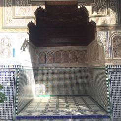 mooie-gebouwen-marrakech-hamman