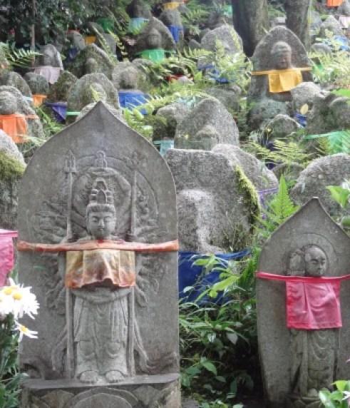 tempel kyoto reizen japan