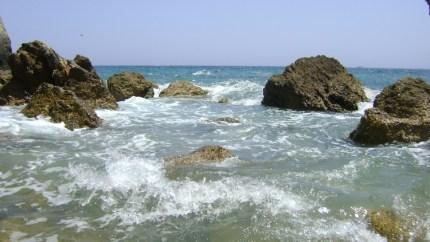 zee algarve portugal