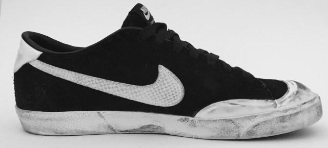 Nike SB All Court CK Cory Kennedy