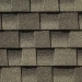 Private Storage Roof Color Image Weatherwood Shingle