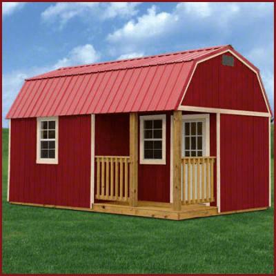 400-lofted-side-cabin