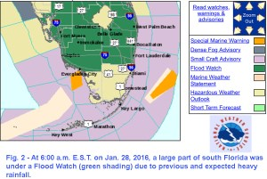 SWFL002-Flood-watch-graphic-160128