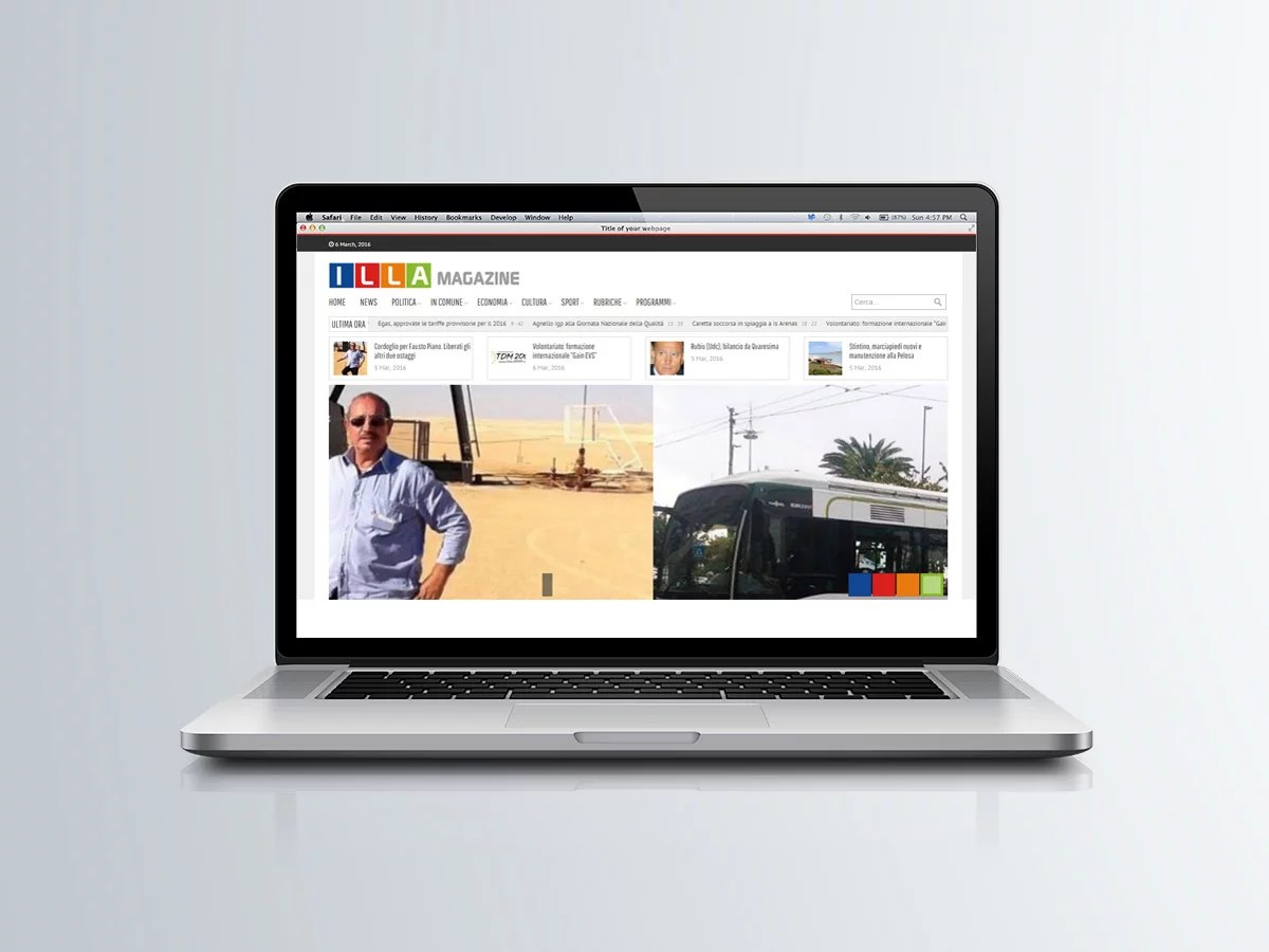 magazine-online