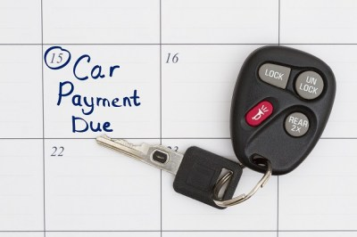 10 Auto Loan Glossary Terms You Should Know | Web2Carz
