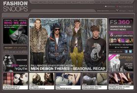W4D Fashion Snoops