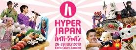 W4D Hyper Japan