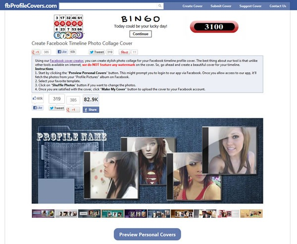 30-webs-para-crear-portada-facebook-gratis-fb-profile-covers