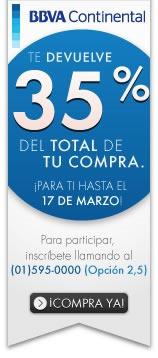 35-por-ciento-de-descuento-en-linio-bbva-continental