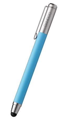 5-mejores-stylus-para-ipad-bamboo