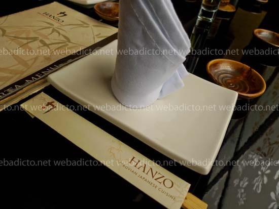 hanzo-mesa