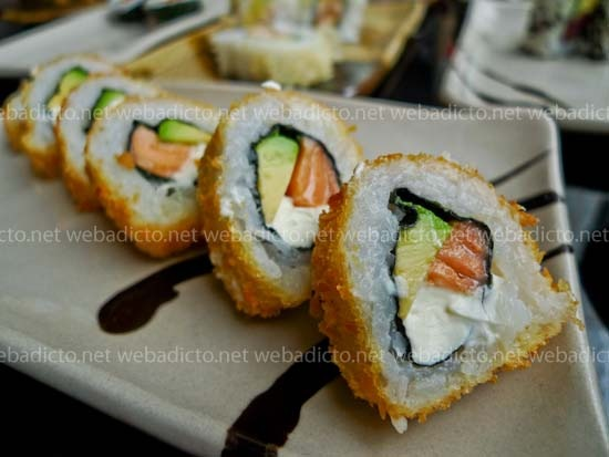 fried-roll
