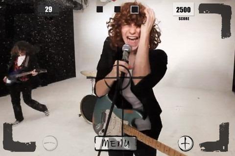 Rock-Photographer-Juega-a-Ser-Fotografo-de-Rock-2