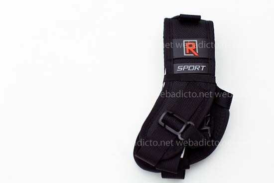 blackrapid-rs-sport-correa