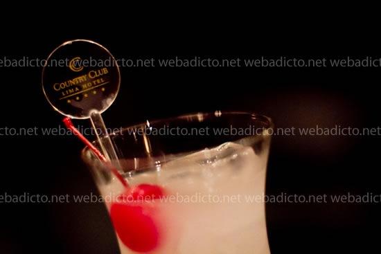 el-bar-ingles-pisco-punch
