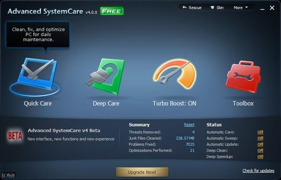 advanced-systemcare-4