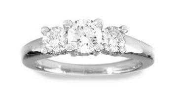 anillo-de-compromiso-01