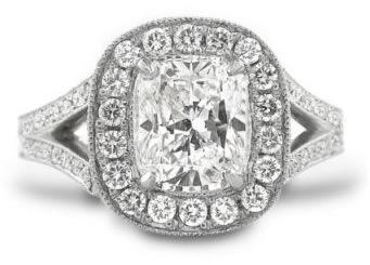 anillo-de-compromiso-02