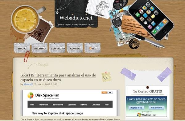 antiguo-diseño-webadicto
