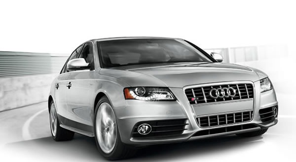 audi-S4-sedan-coleccion-2012