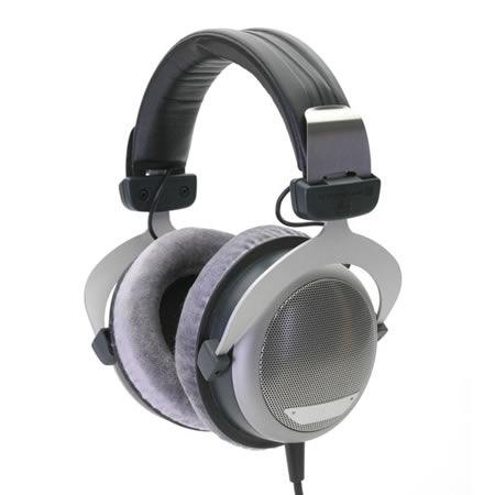 auricular-hi-fi-dt-880