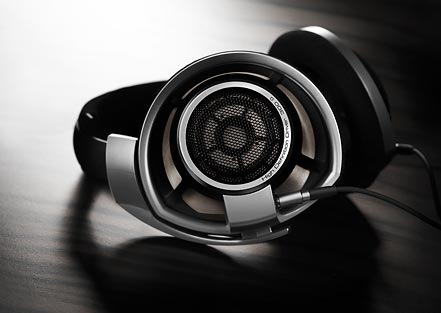 auricular-hi-fi-hd-800