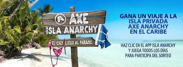 axe-isla-anarchy