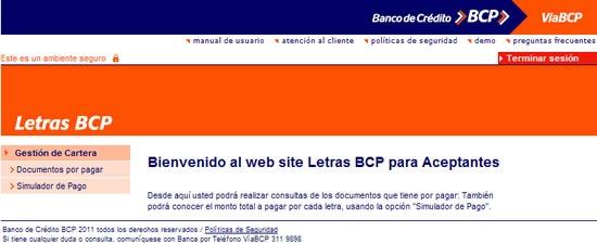 bcp-consultar-letras-por-pagar-2