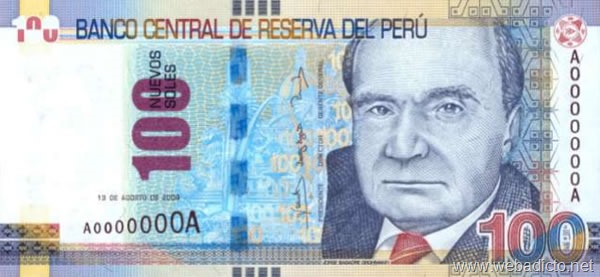 billetes-del-peru-cien-nuevos-soles-anverso